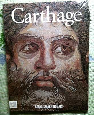 bookcarthage.jpg
