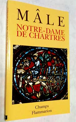 bookchartres.jpg