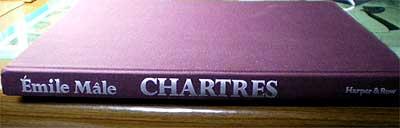 chartresbook3.jpg