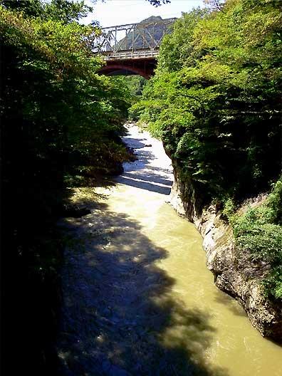 keikoku20110907f.jpg
