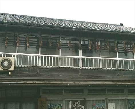 murakami17.jpg