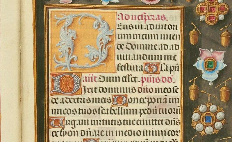 Rothschild Prayerbook6.jpg