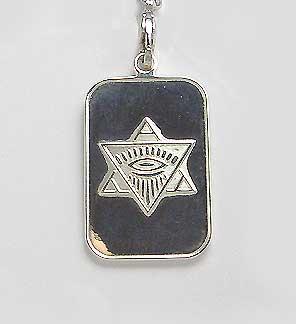ソロモンの紋章