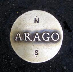 arago.jpg