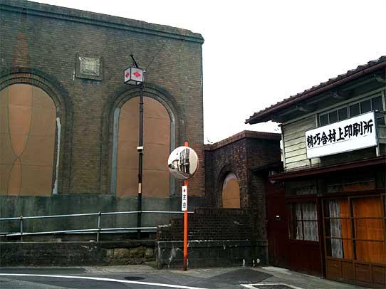 murakami5.jpg