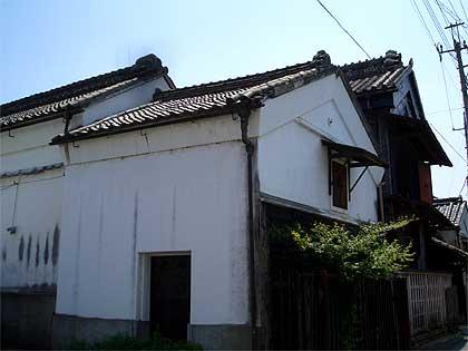 小川町土蔵1.jpg