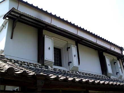 小川町土蔵10.jpg