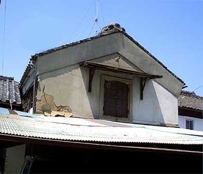 小川町土蔵12.jpg