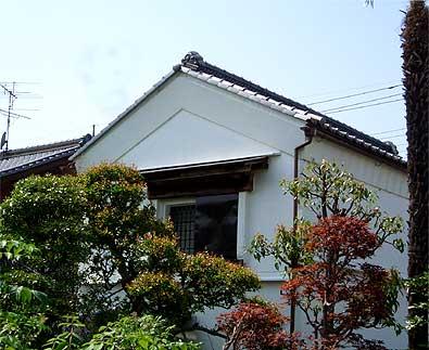小川町 土蔵16.jpg