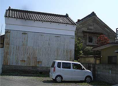 小川町 土蔵18.jpg