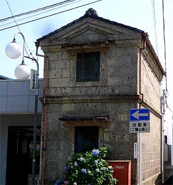 小川町 土蔵19.jpg