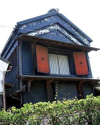 小川町土蔵2.jpg