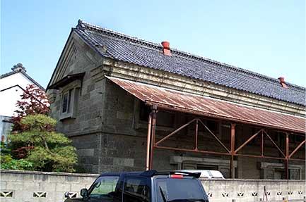小川町 土蔵20.jpg