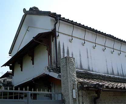 小川町 土蔵21.jpg