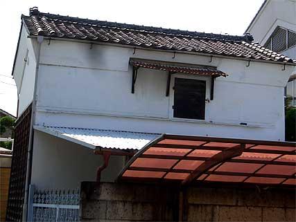 小川町 土蔵23.jpg
