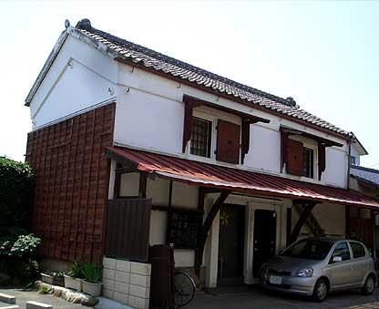 小川町土蔵4.jpg
