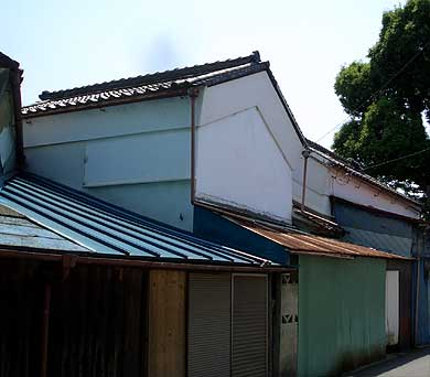 小川町土蔵7.jpg