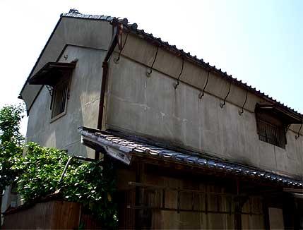小川町土蔵9.jpg