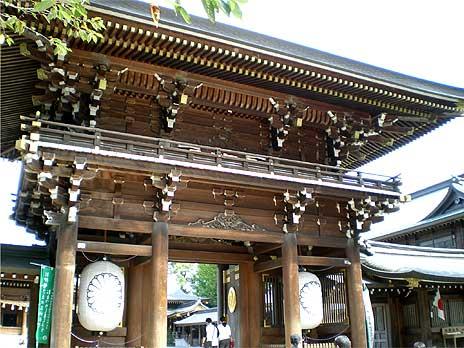 samukawa4.jpg