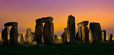 stoneheng.jpg