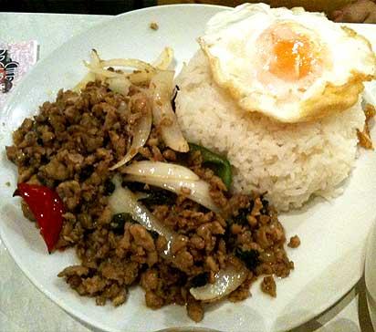 thailunch4.jpg
