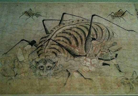 touhaku2010082101.jpg