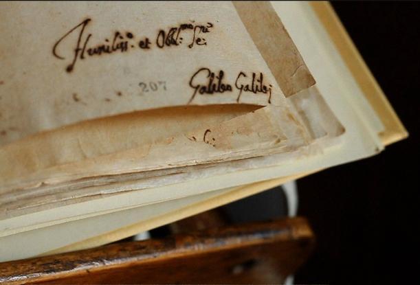 vatican library10.JPG
