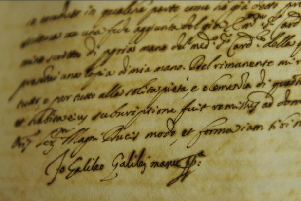 vatican library7.JPG