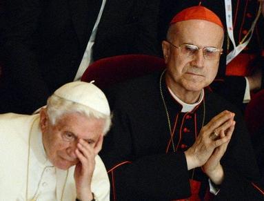 vaticanleaks.JPG