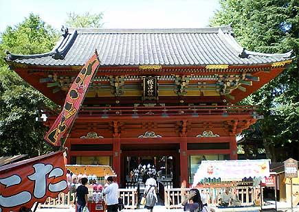 http://library666.up.seesaa.net/tabi/nezujinjya4.jpg