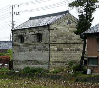 yosimi0428b.jpg