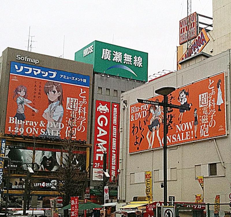 akiba20100209.jpg