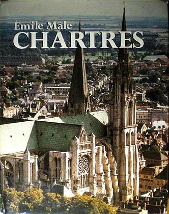 chartresbook1.jpg