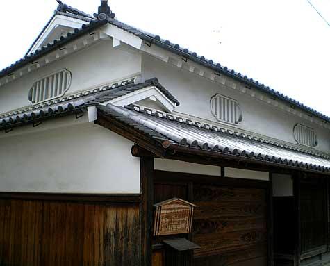 imaimachi2.jpg