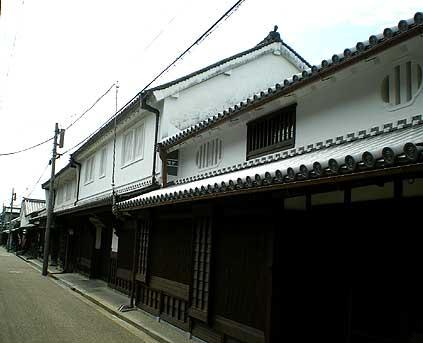 imaimachi4.jpg