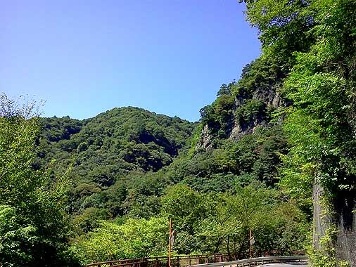 keikoku20110907b.jpg