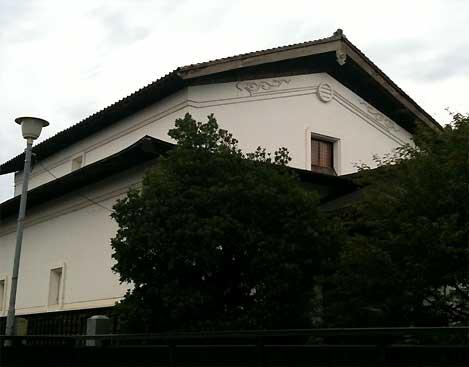 murakami16.jpg