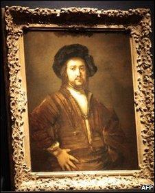 rembrandt091209.jpg