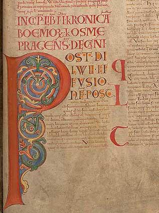 Codex-Gigas2A.jpg