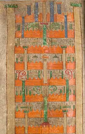 Codex-Gigas4A.jpg