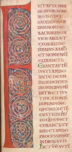 Codex-Gigas6A.jpg