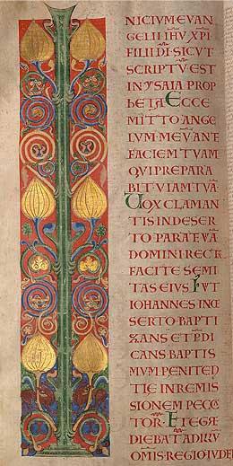Codex-Gigas7A.jpg