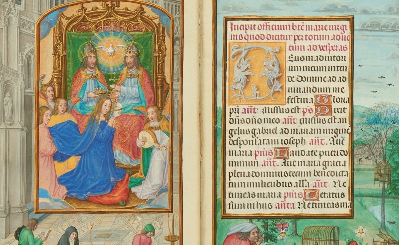 Rothschild Prayerbook3.jpg