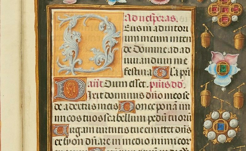 Rothschild Prayerbook6.jpg