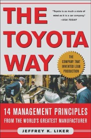 ToyotaWay.jpg