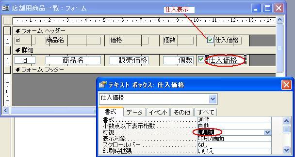 actips20091115a.JPG