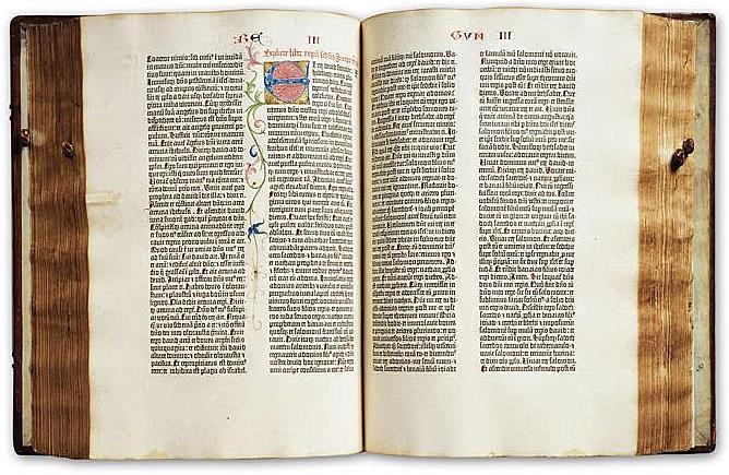 bible0117a.JPG