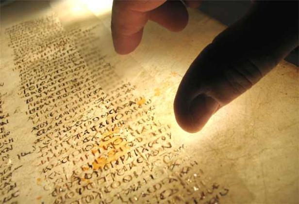 bible codex.jpg