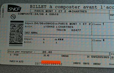 chartres072401.jpg