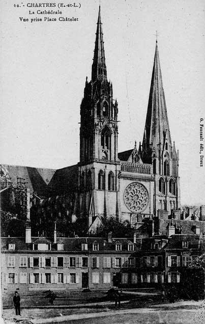 chartrespostcard.jpg